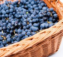 Jak zrobić wino z polskich winogron [PORADNIK + PRZEPIS]