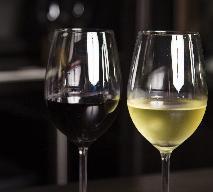 Alkohol - dlaczego picie alkoholu w odpowiednich ilościach wydłuża życie i poprawia zdrowie?