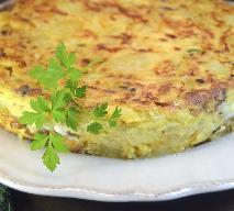 Kotlety z ziemniaków: przepis dla wegetarian i nie tylko