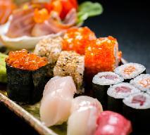 Kuchnia japońska - charakterystyka i przysmaki