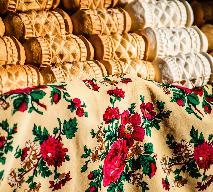 Poznaj polskie produkty i restauracje z rekomendacją fundacji Slow Food