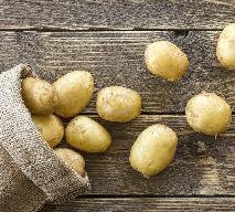 Ziemniaki z piekarnika: pyszne i łatwe do zrobienia!