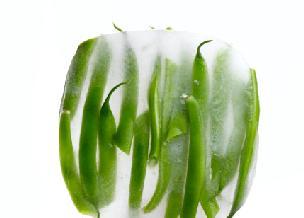 Jak mrozić fasolkę szparagową? [SPRAWDZONE RADY]