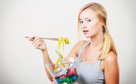 Nowe trendy w odchudzaniu i dietach