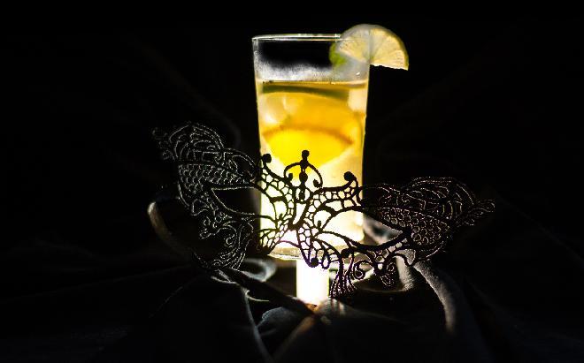 Drinki na andrzejki z miodem pitnym: cytrusowa wróżba i ananasowy czar! [przepisy]