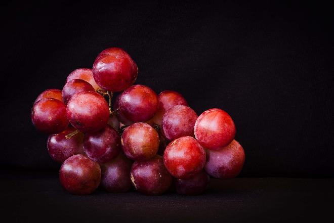 Czy Swenson Red to godna uwagi odmiana winogron?