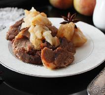Potrawka z gęsi na szaro, czyli staroświecki sposób na nadwyżki jedzenia [SMACZNA HISTORIA]