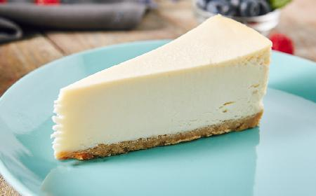 Jak zrobić sernik bez sera?