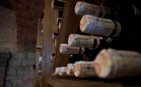 Klasyczne zasady doboru wina do potraw - jakie są?